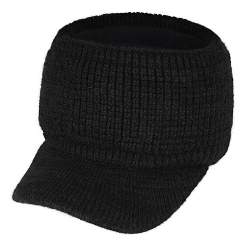 FURTALK Winter Hat Women...
