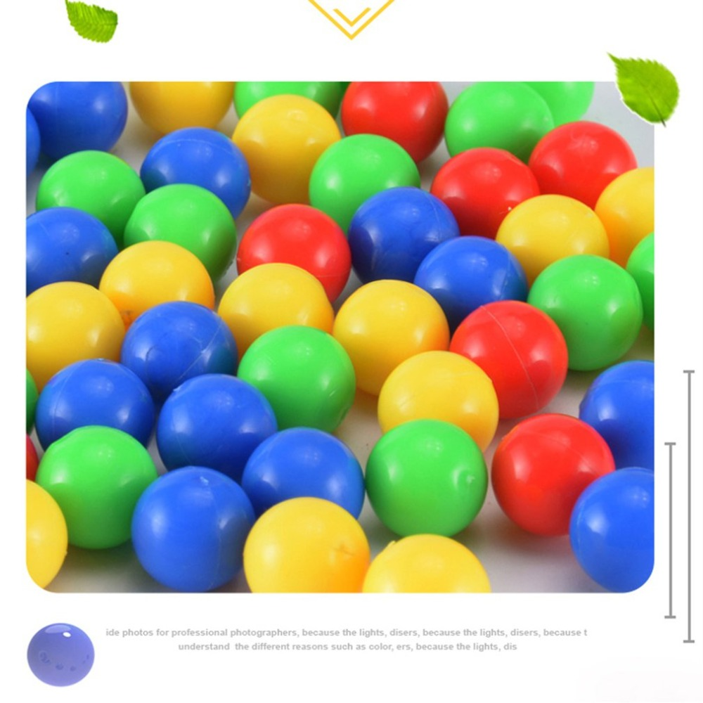 New 60 Frogs Swallowing Beads For Feeding Frogs Eating Beans Brainboard Games Parent-Child Games Educational Toy Without Frog
