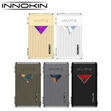 מקורי Innokin MVP5 Mod 120W פלט 5200mAh סוללה fit עם MVP5 אייאקס טנק סיגריה אלקטרוני מאדה כוח בנק תיבת Mod