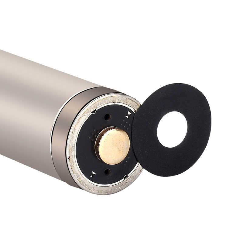 Fenix ARB-L18-3500 3500mAh 18650 литий-ионный перезаряжаемый аккумулятор
