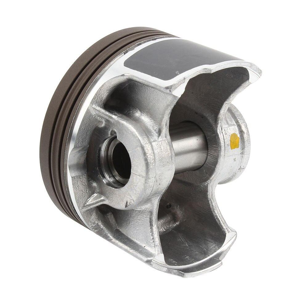 Купить мотоциклетный двигатель 62 мм 14 2 поршневой штифт для z190