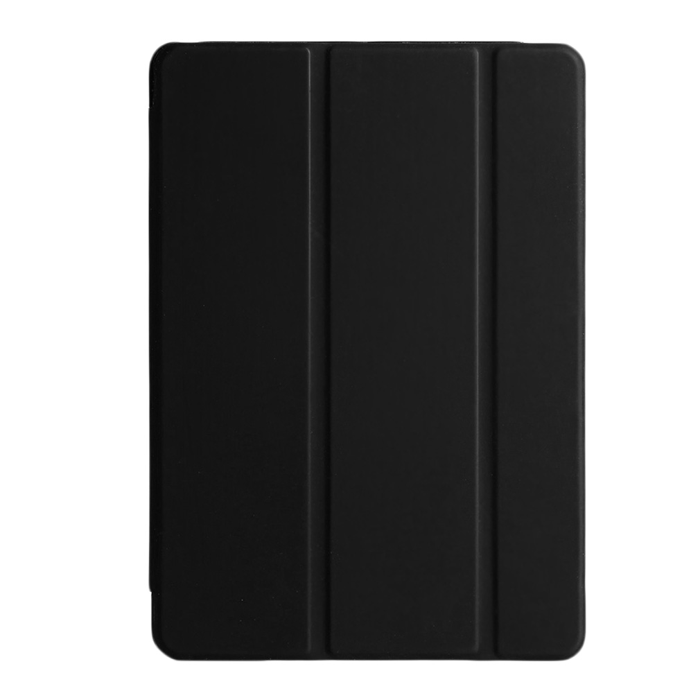 Smart Case For IPad Air,For IPad Air 2 Retina Slim Stand Leather Back Cover