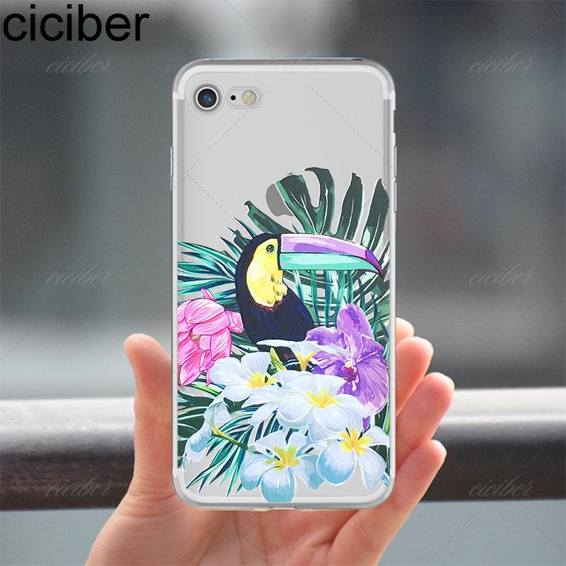 ciciber Հեռախոսային - Բջջային հեռախոսի պարագաներ և պահեստամասեր - Լուսանկար 4
