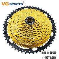 https://ae01.alicdn.com/kf/H76a7e690b1664f2ebe6f2bc9bf362ef8T/แผนท-จ-กรยานFreewheel-CASSETTE-11-Speed-11-50T-11-V-11-S-50T-MTBจ-กรยานเฟ-อง.jpg