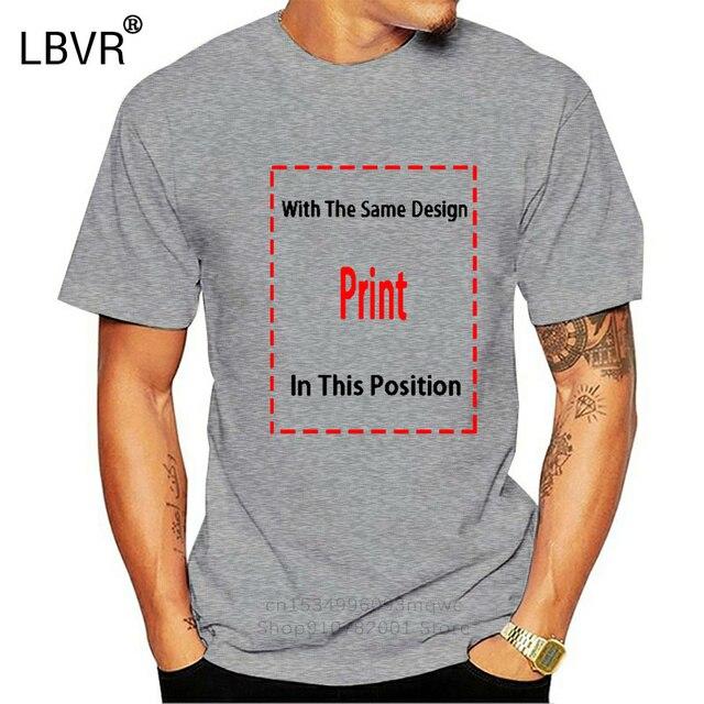 Gabbar Singh Vintage SHOLAY T-Shirt KITNEH ADMI TEH KALIYAH Bollywood Indian B
