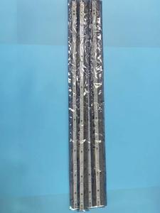 "Image 5 - LED תאורה אחורית 12 מנורת רצועת עבור פיליפס 43 ""טלוויזיה LB43014 V0_00 TPT430U3 EQLSJ SOFTWARE AG 43PUS6501 43PUS6101 43PUS6201 43PUS7202 43PUH6101"