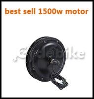 best sell 1500w motor