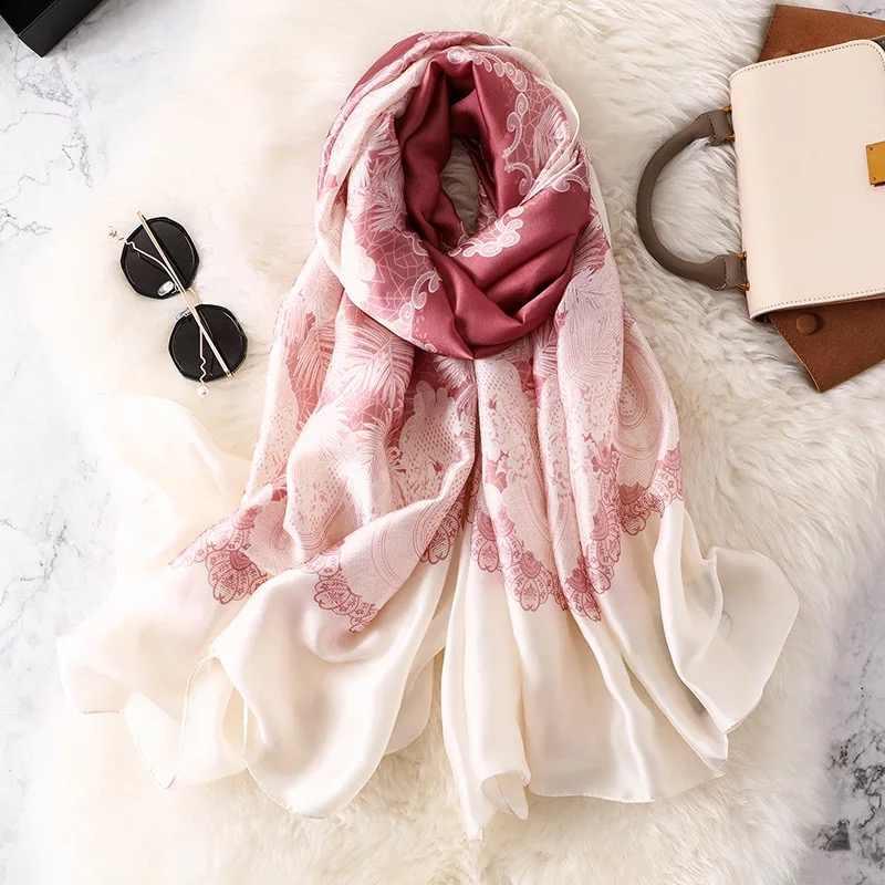 Verão Outono Cachecóis Mulheres Xaile Lady Envoltório pareo Bandana chiffon silenciador foulard protetor solar feminino Lenço de seda Macia frete grátis