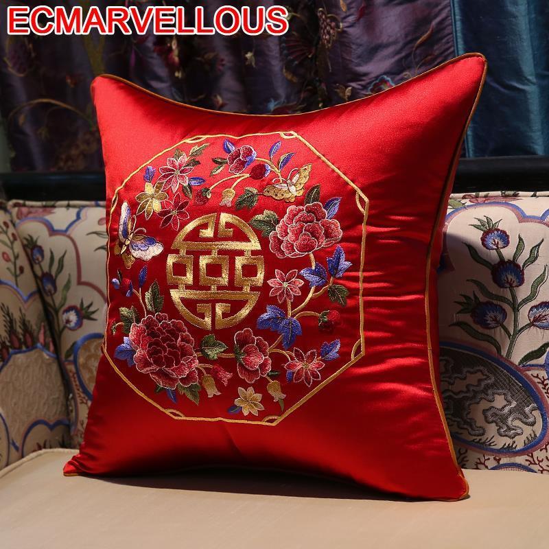 De Cojin Decorativo Almofada Infantil Decorativa Cusion Sofa Home Decor Big Pillow Cojine Coussin Decoration Headboard Cushion