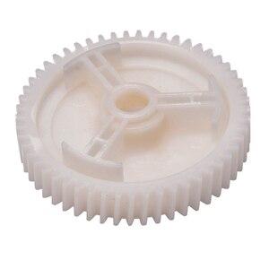 Image 1 - Per Mazda 1 Pc Abs Anteriore Posteriore Finestra Regolatore di Potenza Del Motore di Ricambio Gear G22C5958X Supporto 3 5 6 CX 7 CX 9 RX 8 Accessori