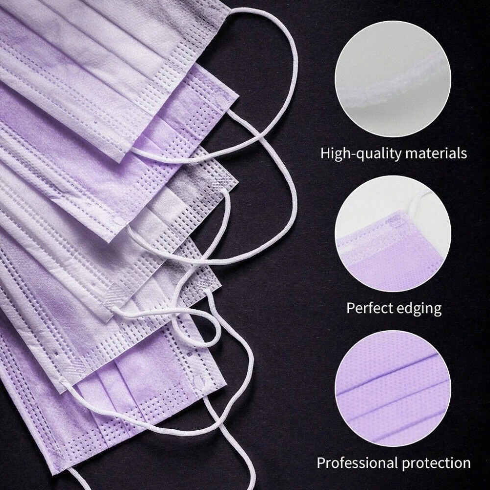 50PCS-Mask-Disposable-Nonwoven-Meltblown-3-Layer-Ply-Filter-Mask-Mouth-Face-Mask-Filter-Safe-Breathable.jpg_Q90.jpg_.webp (3)