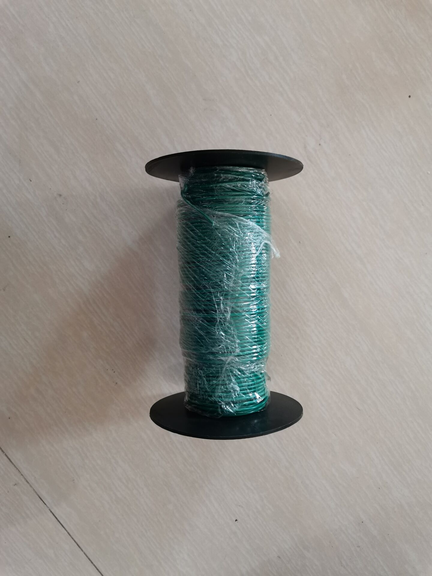 100m wire  for Robot Lawn Mower E1600 seriesE1800 Series H750 Series