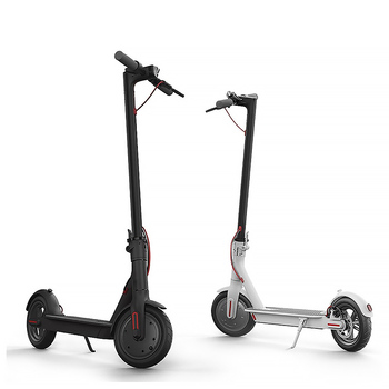 Patinete eléctrico Smart E, Patinete Mini, aeropatín Scooter plegable, para adulto, 30km, no Xiaomi Mijia M365 Mi