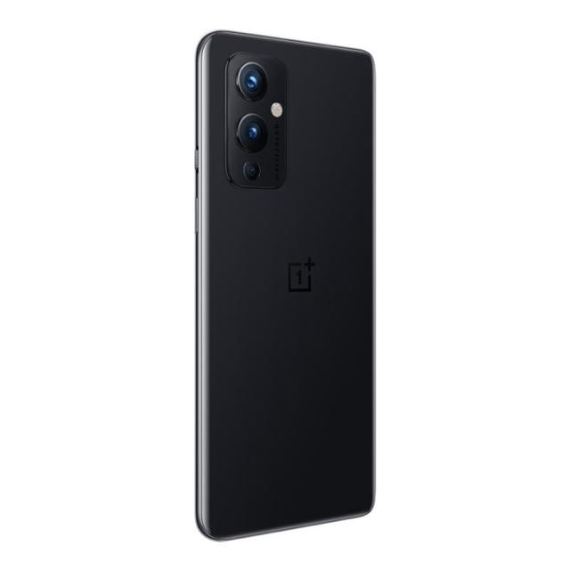 OnePlus 9 5G One Plus Snapdragon 888 8GB 128GB Smartphone 6.55'' 120Hz Fluid AMOLED Display Hasselblad Camera Cell phones 4