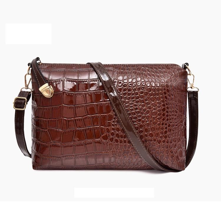 Bolsas femininas Best Selling New Bolsa Moda
