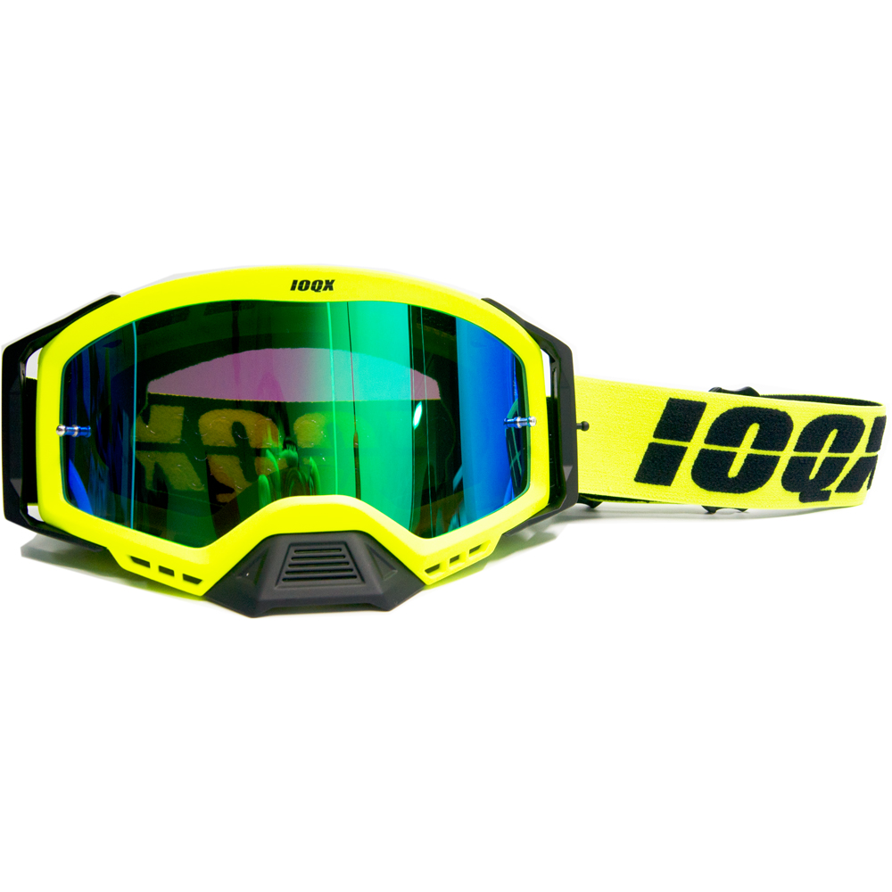 lowest price 2020 newest motorcycle sunglasses motocross safety protective MX night vision helmet goggles driver driving glasses for sale