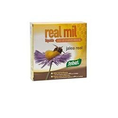Realmil Jalea Real 20fx10ml