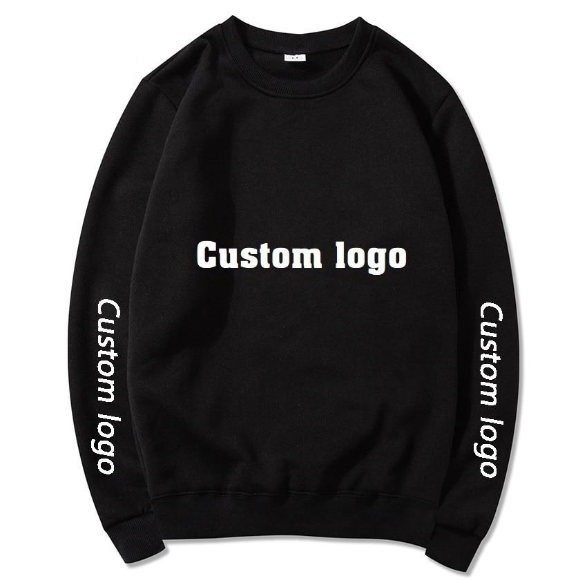063 Japan Anime  Sweatshirt Fleece Warm Cotton Hoodies Men Women Harajuku Streetwear Sweatshirt Chronicles Pullover Top