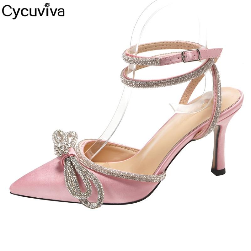 Party Dress Shoes|High Heels| - AliExpress