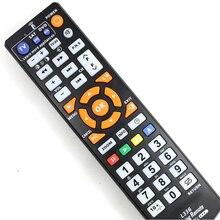 Universal Smart Remote Control Controller IR Remote