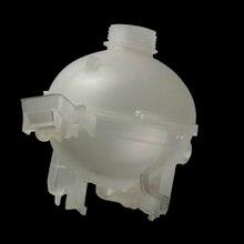 9678126080 Новый 16 t 18 бутылка для воды радиатор охлаждающей