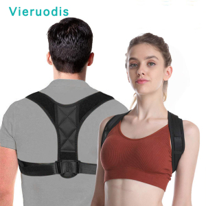 Vieruodis Brace Support Belt A