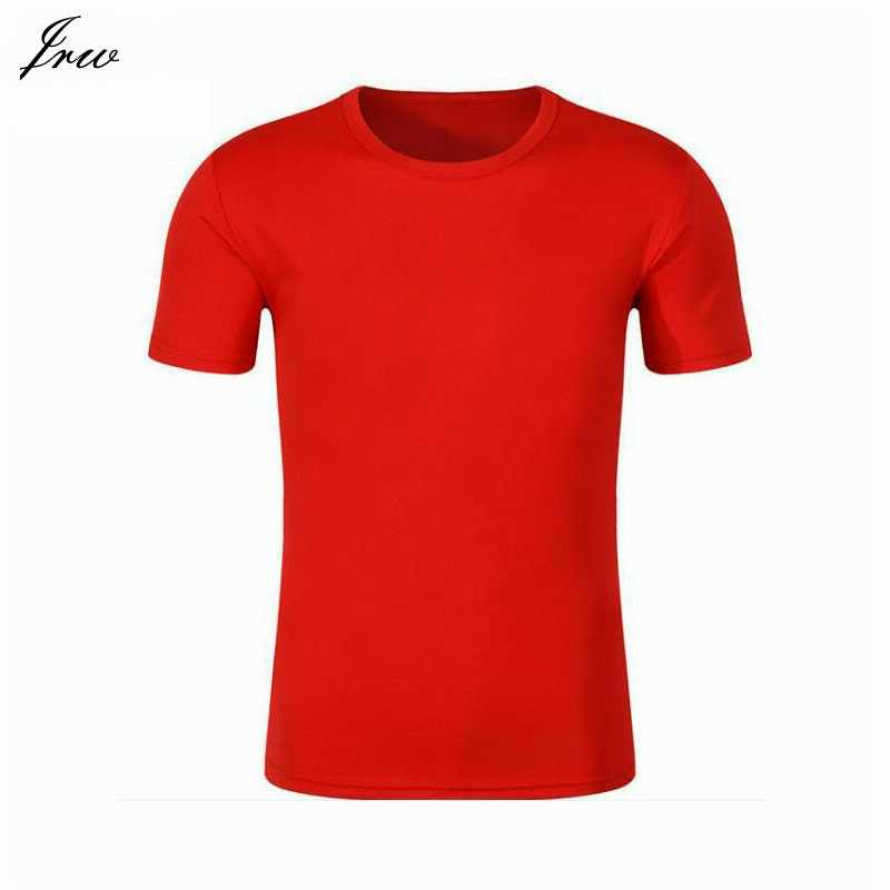 Yeni erkek yaz kısa kollu pamuklu tişört baskı yaratıcı desen erkek günlük T-shirt