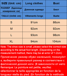 Image 5 - 2020 Sexy Maternity Dresses For photo Shoot Pregnant Dress For Pregnant Women Summer Plus Size Dress Pregnancy Clothes Dress