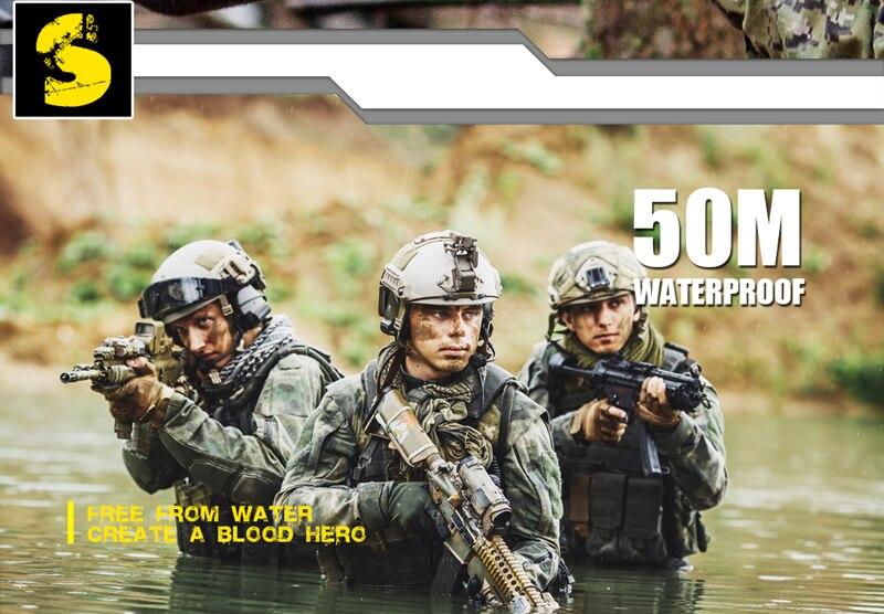 Apache2-EN_06