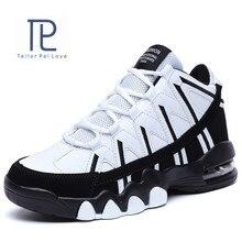 2019 plus size 39 45 men sneakers Comfortable adult designer lightweight fashion Breathable summer trainers men shoes