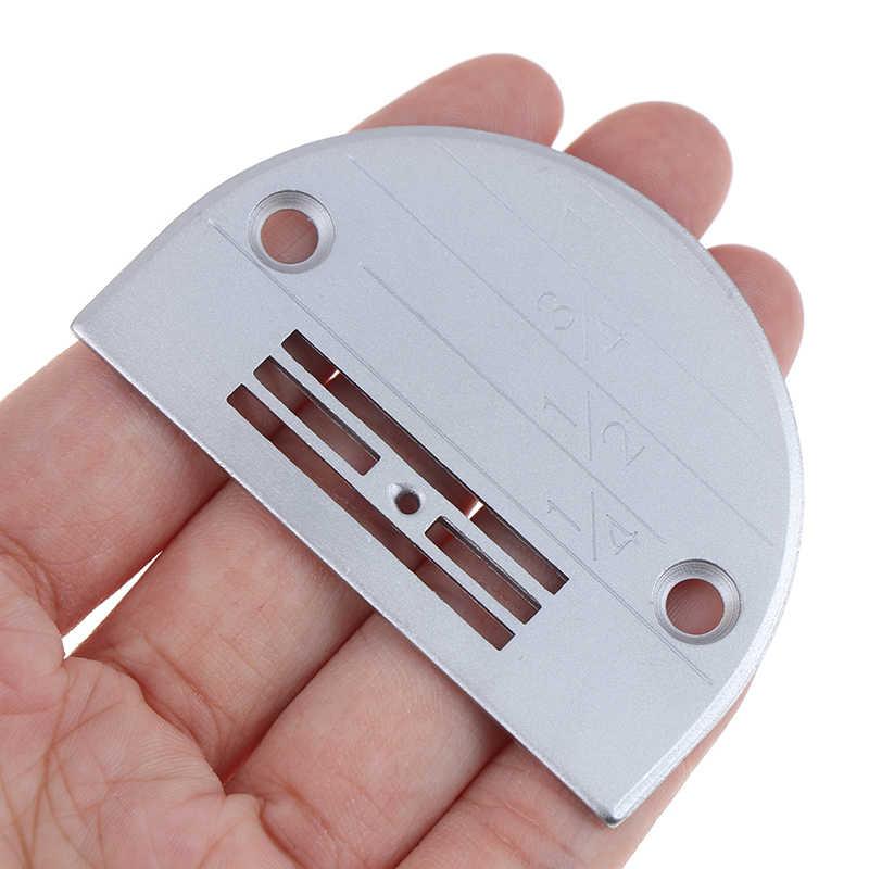 1pc 63mm x 44mm เข็ม E18 จักรเย็บผ้าเข็ม