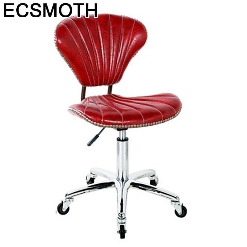 La Barra Stoelen Ikayaa Sedie Sandalyeler Table Kruk Fauteuil Bancos Moderno Tabouret De Moderne Cadeira Stool Modern Bar Chair