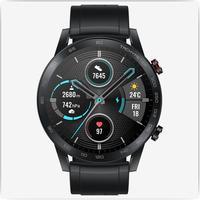 2020 In Stock Global Version Honor Magic Watch 2 Smart Watch Bluetooth 5.1 Smartwatch 14 Days Waterproof Sports MagicWatch 2 Hot