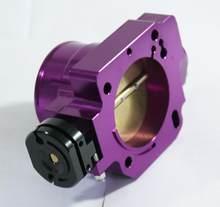 Corpo do acelerador apto para hond @ 88-00 civ * ic 93-98 del sol 88-91crx 70mm