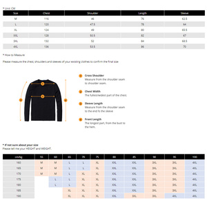 Image 5 - Jacket Men Winter Waterproof Streetwear Military Loose Parka Coat Big Size Brand Fleece Keep Warm Thermal Hooded Windproof