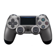 American style packaging PS4 host wireless Bluetooth gamepad