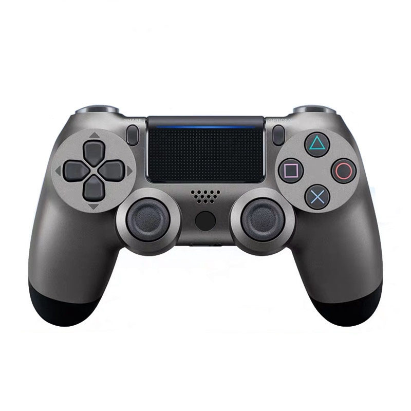 American Style Packaging PS4 Host Wireless Bluetooth Gamepad PS4 Bluetooth Handle PS4 Wireless Bluetooth Handle