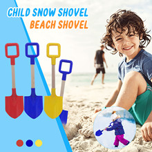 Sand-Tool Beach-Toys Outdoor Playing 25-House Digging Kids Summer 1pcs
