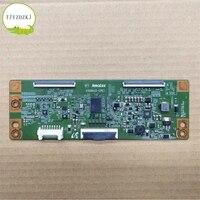 Bom teste T-CON BOARD PARA SAMSUNG V500HJ3-CPE1 UE58H5200AK UE58H5299AK un58h5005af UE58H5203 UE58H5273