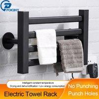 Promo https://ae01.alicdn.com/kf/H76b81244720d4bf4bbd8c373e2442cf2b/Toallero montado en la pared de la toalla titular toalla Rail eléctrico calentador de toallas de.jpg