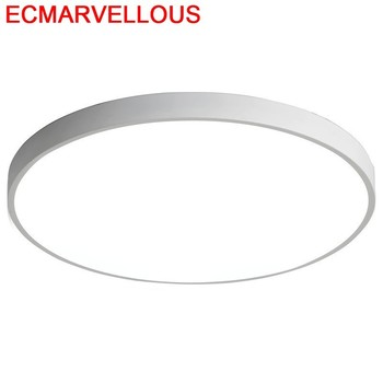 Luminaire Home Lighting Lustre For Living Room Lamp Celling Plafon LED Luminaria Teto Lampara De Techo Plafonnier Ceiling Light