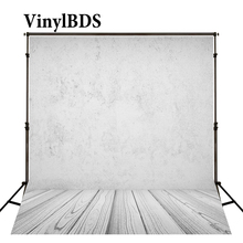 Kate Newborn Baby Photography Background Rough Gray Wall Backdrops Wood Texture Floor Digitally Printed Backdrops wacom texture sheet l rough