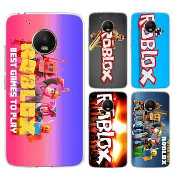 Funda Goku de Dragon Ball Super silicona blanda para Motorola Moto G8 G7 Power G6 G5 G5S E4 E5 Plus G4 Play Back TPU