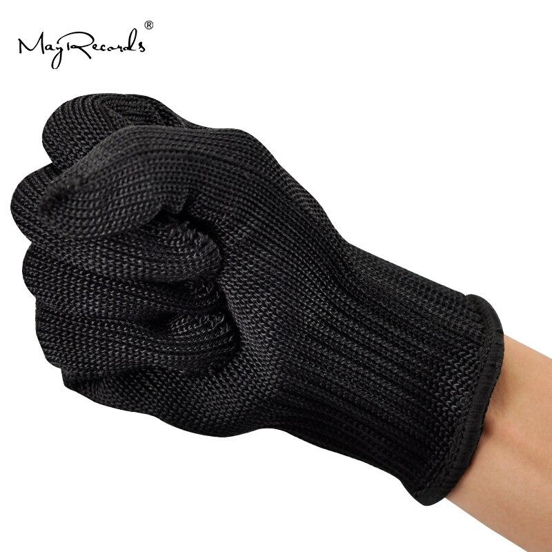 Одна пара защитных перчаток из - Безопасность и защита - Фотография 3