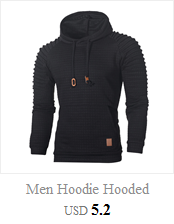 H76baa7b4a23e43ebb0bb7db60e2053f15 New Men Hoodies Hooded Long Sleeve Coat Sweatshirts Letters Printed Tracksuit Pullovers Homme Tops Man hoodies sudadera hombre