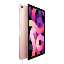 Tablette Apple iPad Air 10.9 pouces, 64 go (2020) (MYGW2RU/A, MYGX2RU/A, MYGY2RU/A, MYH02RU/A, MYH12RU/A)