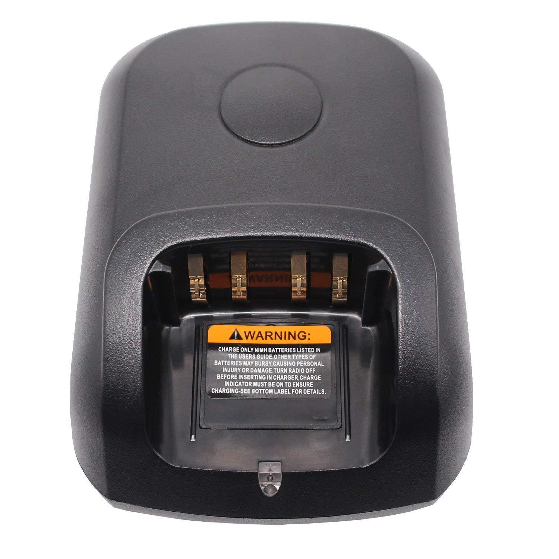 WPLN4226 WPLN4234 Rapid Charger For Motorola DP2400 DP2600 DP3400 DP4400 DP4401 XPR6100 XPR6300 DR3000 DP3400 XiRP8200 XiRP8208