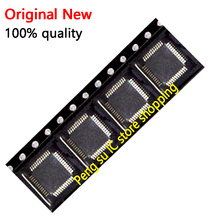 (2 pezzi) 100% Nuovo MST712CX LF MST7336CX LF MST706 LF CS42528 CQZ CS42528 CQZ QFP 64 Chipset