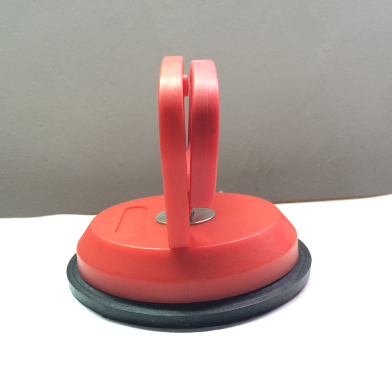 Glass Suction Cup Repair Tools, Repair Puller, Removal Tool, Strong Suction Cup, Car Repair Kit, Manual Body Repair Kit
