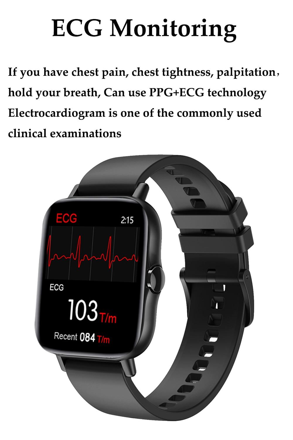 H76bee6e7529d4607be88a6c80eae7e939 For Xiaomi Apple Phone IOS Reloj Inteligente Hombre Smartwatch 2021 Men Bluetooth Call Smart Watch Man Woman Full Touch IP68